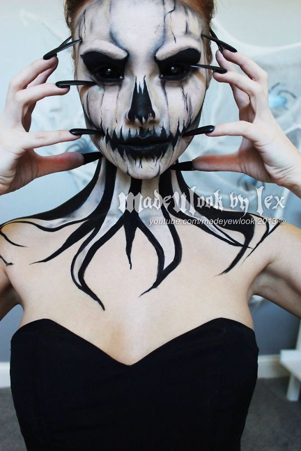 creative-halloween-make-up-ideas-36__605