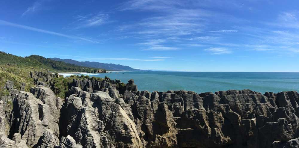 #tbt: Unsere schönsten Panoramen