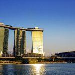 Die teuersten 5 Städte der Welt in 2016