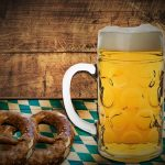 O´zapft is – Das Oktoberfest goes Down Under