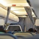 Mit diesen 8 Schritten macht man es sich auf Flugreisen bequem